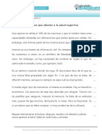 Ficha_de_trabajo_2019_semana41