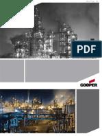 CROUSE-HINDS-Lista-de-precios(PESO COLOMBIANO)_0.24 EL CAMBIO A PCH