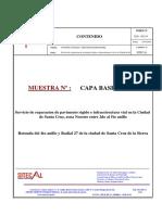 CAPA SUB BASE CONSTRUCCIONES Y SERVICIOS BOROCHI 2.xls
