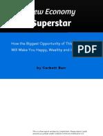 New Economy Superstar