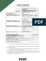 _archivos_sitfa_tmp_trm_80583842.pdf