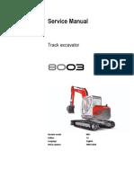 252839496-Service-Manual-8003-eng.pdf