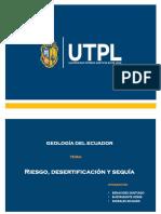 desertificacion_diapo (1)