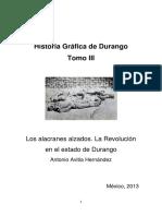 Historia_Grafica_de_Durango_Tomo_III.pdf