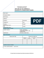 Pauta IFFO RS CoC V2.docx