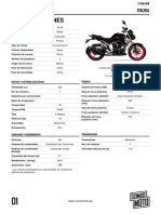 5e17798a38cf2.pdf