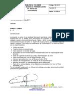 OFC_SOLC_CERTF_DEUDA_PUB_NOV.docx