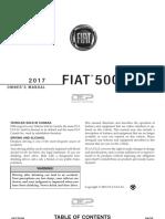 2017-500.pdf