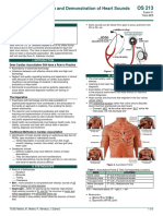 B05-Auscultation-and-Demonstration-of-Heart-Sounds.docx