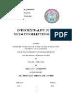 book-20618.pdf