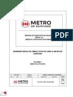 Bases-Administrativas-Ing--Básica-de-OOCC-Línea-8-R00 (2).pdf