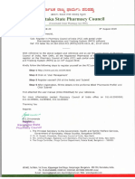 KSPC_PCI_Letter_PRTS_Manual_for_PharmacistRegistration