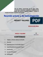 3_PRESENTACION_PATIOS_Y_TALLERES