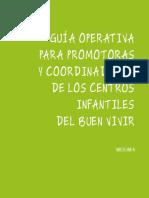 19_GUIA_CIBV_2012.pdf