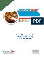 BatchOperator_SP.pdf