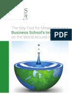 EFMD_Global-BSIS-Brochure