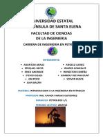 TEORIA INORGANICA DEL ORIGEN DEL PETROLEO.docx
