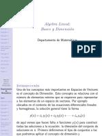 algebra-lineal-bases-y-dimension