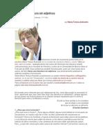 Hacia una literatura sin adjetivos -Andruetto (1)