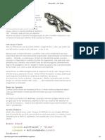 Genexando_LinkTarget