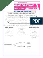 La-Literatura-Griega-para-Quinto-de-Secundaria