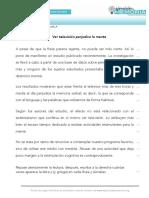 Ficha_de_trabajo_2019_semana34