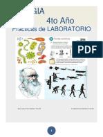 BIOLOGIA-PRACTICA-4to-AÑO