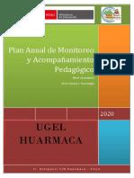 358168824-PLAN-DE-MONITOREO-Y-ACOMPANAMIENTO-PEDAGOGICO-2017-docx