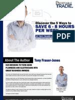 5 ways to save 6-8 hours per week.pdf