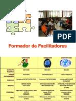 Taller Formador de Facilitadores - EGS.ppt