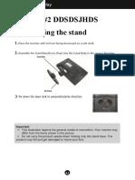 Content Manual 2