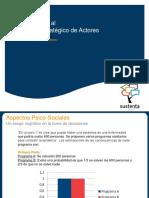 resultado_taller_analisis_actores.pdf