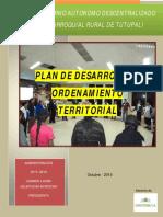 PDOT Tutupali.pdf