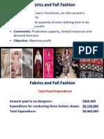 Fabrics and Fashion Fall.pdf