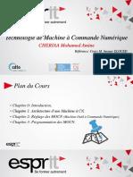CNC2016 Chapitre 0  Introduction