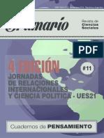 BRUMARIO 11 - noviembre de 2014.pdf