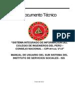 Manual_de_Usuario_del_ISS_Colegiado_30012017
