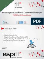 CNC2016 Chapitre 1  Architecture des MCN.pdf