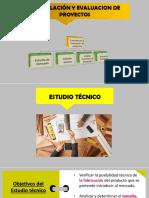 Estudio técnico octubre - marzo 2019 [Autoguardado].pptx