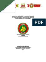 MANUAL-DE-REFERENCIA-Y-CONTRAREFERENCIA-2017.docx