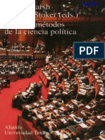 Teoria-y-metodos-de-la-ciencia-politica-Marsh-y-Stoker.pdf