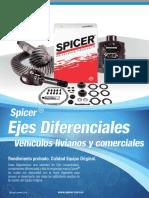 catalogo-eje-diferencial-spicer.pdf