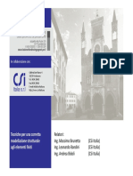 corsopnmodellazione (1).pdf