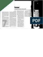el debate - la gaceta de los arquitectos -dossier nc2ba1