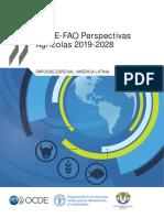 OCD PERSPECTIVAS AGRÍCOLAS.pdf