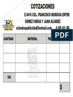 NOTAS PRESUPUESTOS CURVAS (2)