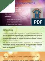 1mapassemnticos-160627115347-converted
