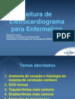 Leitura-de-Eletrocardiograma-para-Enfermeiros