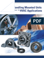 PEER_HVAC_brochure