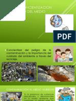 TALLER-DE-CONCIENTIZACION-DEL-CUIDADO-DEL-MEDIO-AMBIENTE-niños